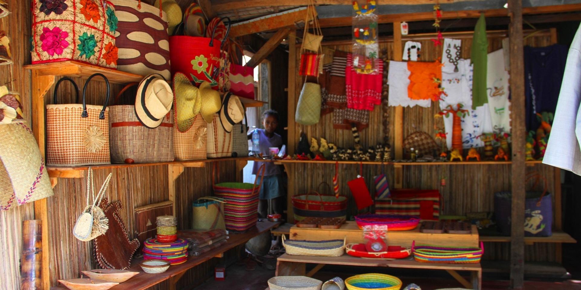 boutique sp cialis e de produits artisanaux base de