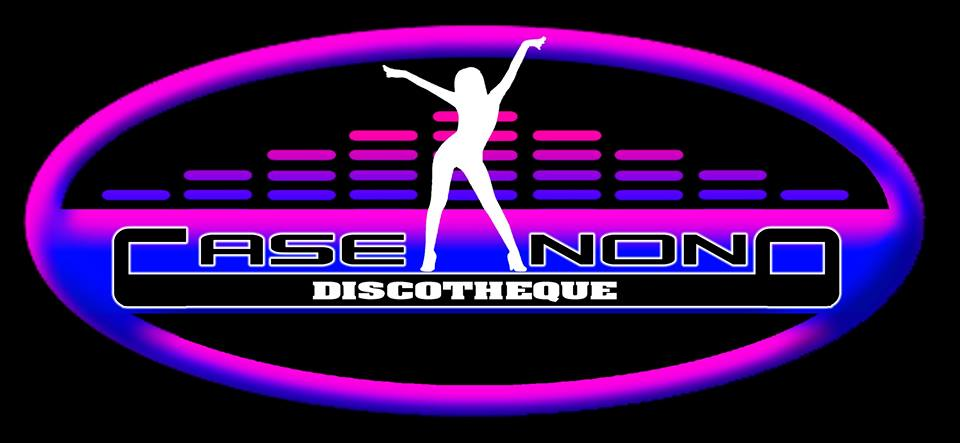 Discotheque case a nono 2