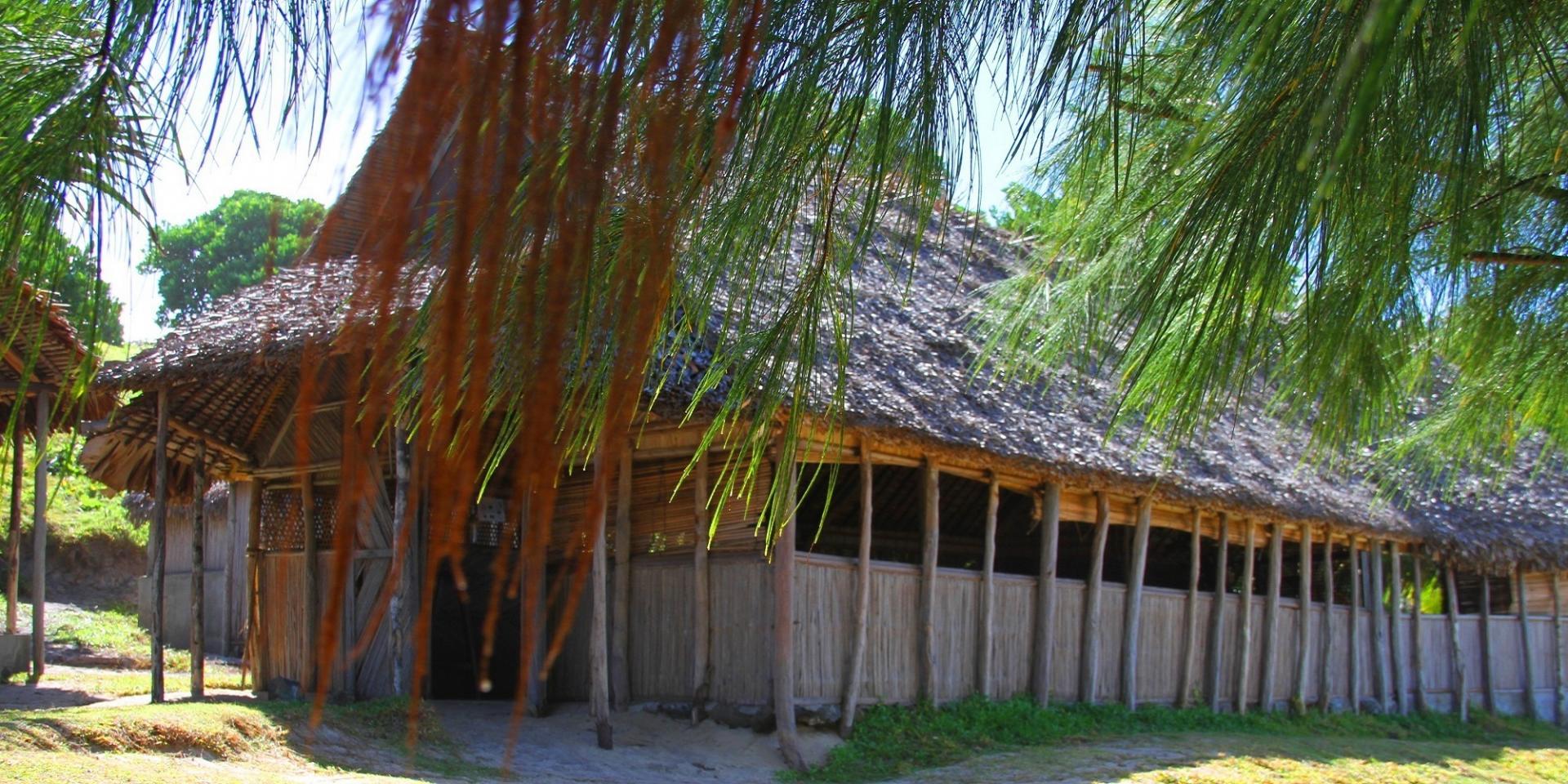 Le cottage piscines naturelles 2