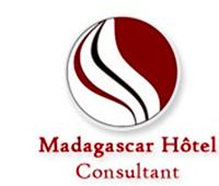 Logo mh consultant