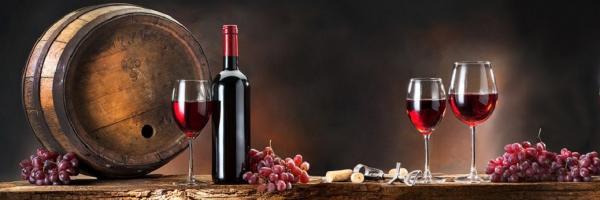 Mieux vendre le vin