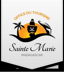 Office du tourisme sainte marie