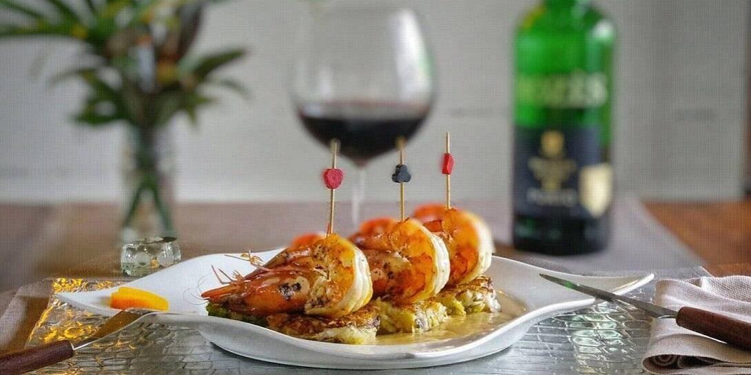 Restaurant l idylle beach 2