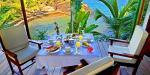 Restaurant samaria sainte marie 1