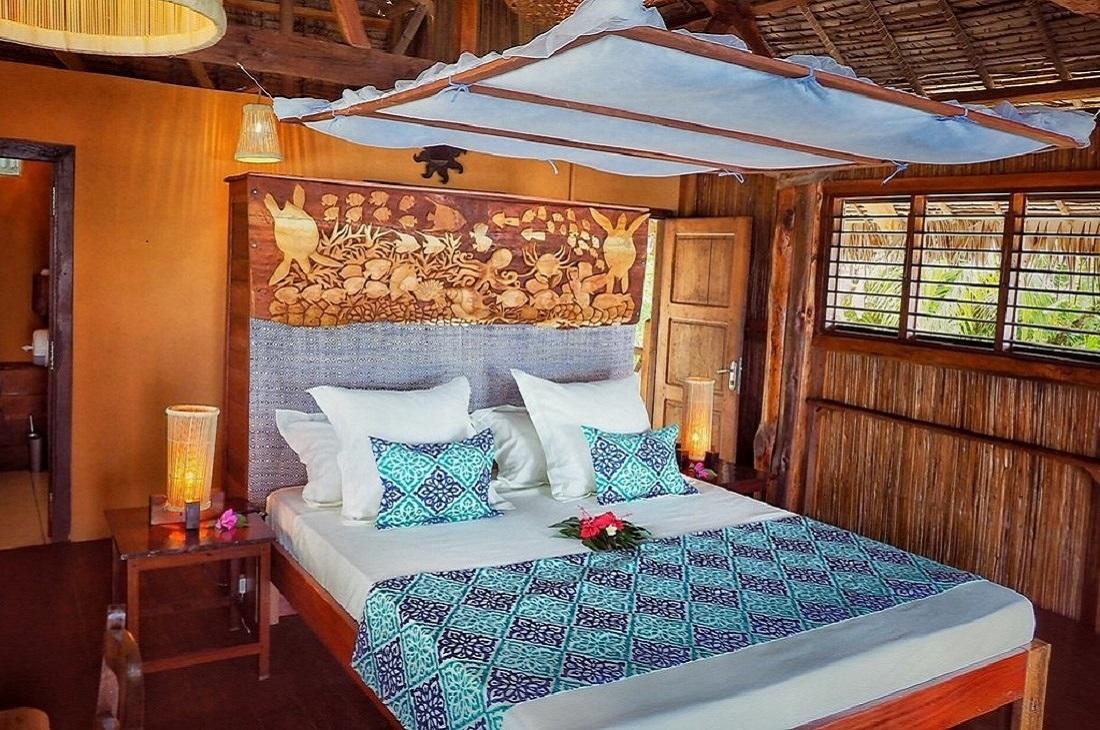 Suite lakana hotel