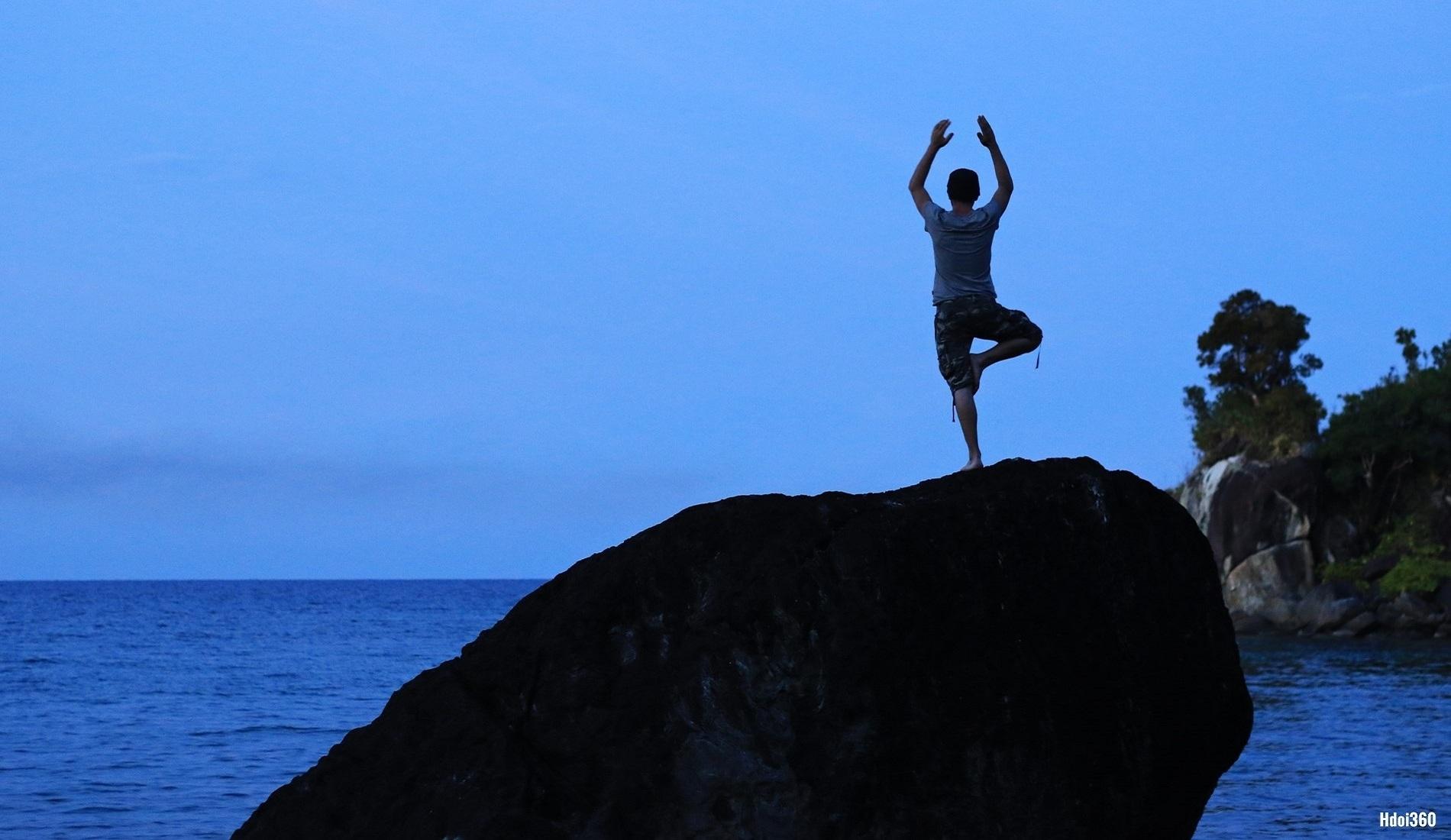 Yoga et meditation 1900 1100